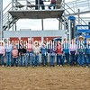 2019_Jr XIT Rodeo_Winners-19