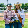 2019_Jr XIT Rodeo_Winners-48