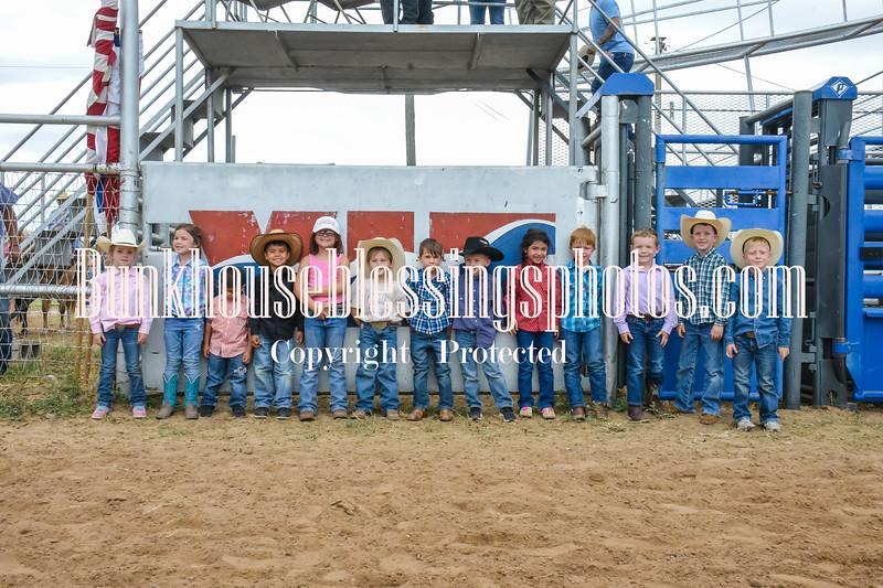 2019_Jr XIT Rodeo_Winners-14