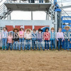 2019_Jr XIT Rodeo_Winners-14