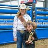 2019_Jr XIT Rodeo_Winners-24
