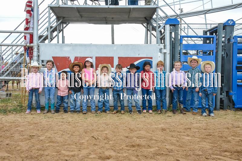 2019_Jr XIT Rodeo_Winners-16