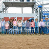 2019_Jr XIT Rodeo_Winners-16