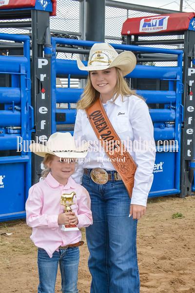 2019_Jr XIT Rodeo_Winners-27