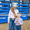 2019_Jr XIT Rodeo_Winners-21