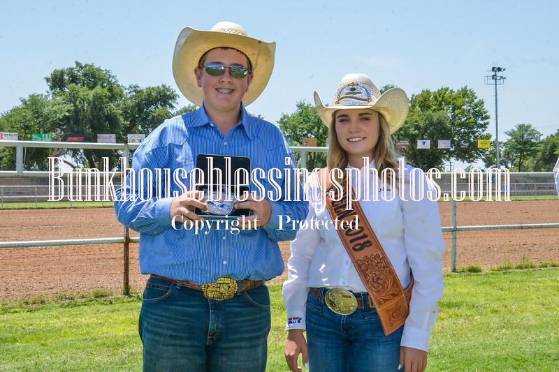2019_Jr XIT Rodeo_Winners-46