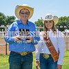 2019_Jr XIT Rodeo_Winners-46