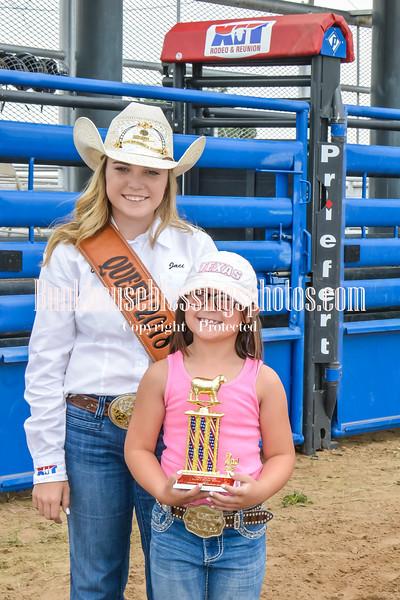 2019_Jr XIT Rodeo_Winners-28