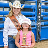 2019_Jr XIT Rodeo_Winners-28