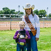 2019_Jr XIT Rodeo_Winners-39