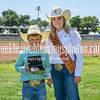 2019_Jr XIT Rodeo_Winners-37