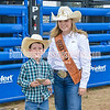 2019_Jr XIT Rodeo_Winners-25