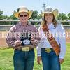 2019_Jr XIT Rodeo_Winners-41
