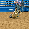 2019_Jr XIT Rodeo_Mutton Busting-50