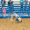 2019_Jr XIT Rodeo_Mutton Busting-47