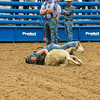 2019_Jr XIT Rodeo_Mutton Busting-52
