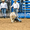 2019_Jr XIT Rodeo_Mutton Busting-24