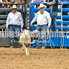 2019_Jr XIT Rodeo_Mutton Busting-21