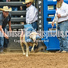 2019_Jr XIT Rodeo_Mutton Busting-36