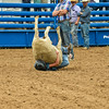 2019_Jr XIT Rodeo_Mutton Busting-49