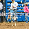 2019_Jr XIT Rodeo_Mutton Busting-40