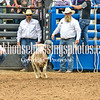 2019_Jr XIT Rodeo_Mutton Busting-20