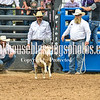 2019_Jr XIT Rodeo_Mutton Busting-19