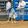2019_Jr XIT Rodeo_Mutton Busting-38
