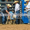 2019_Jr XIT Rodeo_Mutton Busting-33