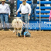 2019_Jr XIT Rodeo_Mutton Busting-23