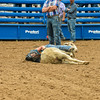 2019_Jr XIT Rodeo_Mutton Busting-51