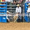 2019_Jr XIT Rodeo_Mutton Busting-16