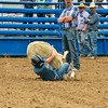 2019_Jr XIT Rodeo_Mutton Busting-48