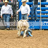 2019_Jr XIT Rodeo_Mutton Busting-25