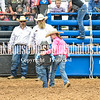 2019_Jr XIT Rodeo_Mutton Busting-27