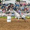 XIT Rodeo & Reunion_8_2_19_Barrels-13