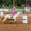 XIT Rodeo & Reunion_8_2_19_Barrels-79