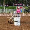 XIT Rodeo & Reunion_8_2_19_Barrels-73