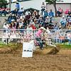 XIT Rodeo & Reunion_8_2_19_Barrels-64