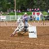 XIT Rodeo & Reunion_8_2_19_Barrels-17