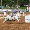 XIT Rodeo & Reunion_8_2_19_Barrels-23