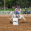 XIT Rodeo & Reunion_8_2_19_Barrels-16