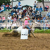 XIT Rodeo & Reunion_8_2_19_Barrels-62