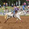 XIT Rodeo & Reunion_8_2_19_Barrels-49