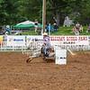 XIT Rodeo & Reunion_8_2_19_Barrels-31