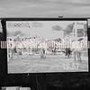 XIT Rodeo & Reunion_8_2_19_Barrels-55