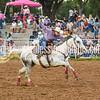 XIT Rodeo & Reunion_8_2_19_Barrels-51