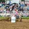 XIT Rodeo & Reunion_8_2_19_Barrels-63