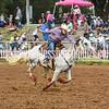 XIT Rodeo & Reunion_8_2_19_Barrels-50