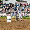 XIT Rodeo & Reunion_8_2_19_Barrels-9